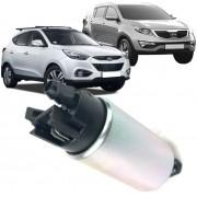 Bomba Combustivel Ix35 Sportage 2.0 16v Gasolina de 2010 à 2012
