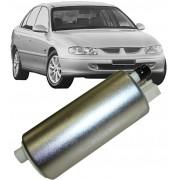 Bomba Combustivel Omega Australiano 3.8 V6 12V Sfi De 1999 à 2004