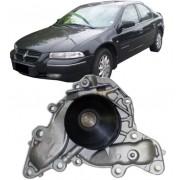 Bomba DAgua Chrysler Stratus 2.5 V6 de 1995 a 2000