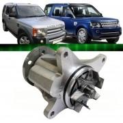Bomba DAgua Discovery 3 e 4 2.7 e 3.0 Diesel de 2005 a 2015