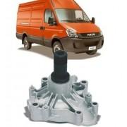 Bomba DAgua Iveco Daily 35 45 55 70 3.0 16V Turbo Diesel de 2008 a 2012