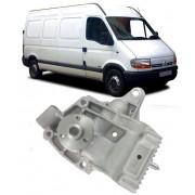 Bomba DAgua Master 2.8 8V Diesel de 1997 a 2004