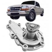 Bomba DAgua Ranger 1998 a 2004 2.5 E 2.8 Diesel