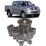 Bomba DAgua Toyota Hilux Sw4 3.0 2.5 4wd e Prado 3.0 Diesel