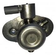 Bomba De Alta Pressao Bmw X5 X6 M5 M6 650i 4.4 V8 32v -13517599865