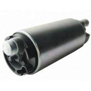 Bomba de Combustivel 3.5 BAR / 120 L/H