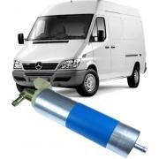 Bomba de Combustivel À Diesel Sprinter 2.2 16V Cdi 311 313 413 de 2002 À 2012