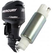 Bomba De Combustivel Alta Pressão Motor Popa Mercury EFI