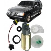 Bomba de Combustivel Blazer 4.3 S10 4.3 V6 Gasolina Nova