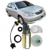 Bomba de Combustível Corolla 1.8 16v Gasolina 2003 a 2008