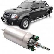 Bomba de Combustivel Diesel Frontier XTerra 2.8 Mwm de 2001 a 2007