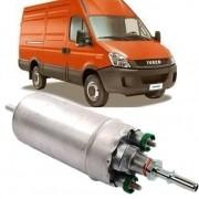 Bomba de Combustivel Diesel Iveco 3.0 16V e 2.8 8V Diesel de 2006 a 2012