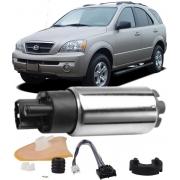 Bomba De Combustivel Diesel Sorento 2.5 16v Vgt Crdi De 2005 À 2009