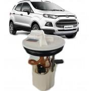 Bomba De Combustivel Fiesta e Ecosport 1.6 16v Flex Sigma - 0580314566