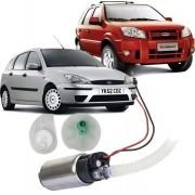 Bomba de Combustivel Focus Ecosport 2.0 16v Duratec de 2004 a 2013