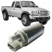 Bomba de Combustivel Ford Ranger 2.3 16v de 2003 à 2011
