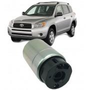 Bomba de Combustivel Gasolina Corolla Rav4 Hilux - 291000