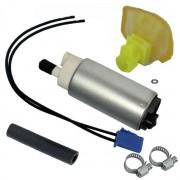Bomba de Combustivel Gasolina Honda Transalp Xl700v Premium