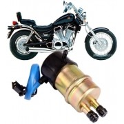 Bomba de Combustivel Gasolina Suzuki Intruder Vs 1400 Glp de 1993 a 2002