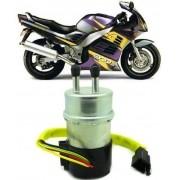 Bomba de Combustivel Gasolina Suzuki Rf600 E Rf900 de 1994 à 1999 - 4 Fios