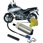 Bomba de Combustivel Gasolina Suzuki V Strom Dl 650 1000 de 2002 a 2008