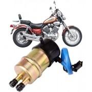 Bomba de Combustivel Gasolina Yamaha Virago 535 Vx de 1998 a 2002