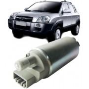 Bomba de Combustivel I30 Tucson Sportage 2.0 16v e 2.7 V6 de 2006 à 2012