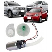Bomba de Combustivel Ka Fiesta Courier Ecosport 1.0 e 1.6 Zetec Rocan Flex