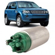 Bomba de Combustivel Land Rover Freelander 3.2 24v V6 de 2006 a 2012
