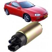 Bomba de Combustivel Mazda MX3 1.6 16V Protege 1.8 16V