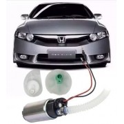 Bomba de Combustivel New Civic 1.8 16v Flex de 2006 a 2012