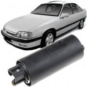 Bomba de Combustivel Omega 2.0 2.2 3.0 e 4.1 de 1992 à 1998