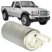 Bomba de Combustivel Ranger 3.0 Diesel Eletronic De 2005 A 2012