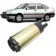 Bomba de Combustivel Tempra 2.0 Mpi 8v e 16v de 1993 a 1998 a Gasolina