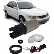 Bomba de Combustivel Toyota Corolla 1.8 16v Gasolina de 1998 à 2002