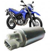 Bomba de Combustivel Yamaha Xt660 Fz6 Xj6 Mt03 Honet 600