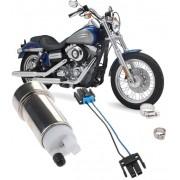 Bomba de Gasolina Combustivel  Harley Davidson Dyna Glide Softail Fat Boy de 2004 à 2015