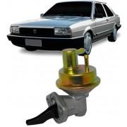 Bomba de Gasolina mecanica Gol Santana Logus Parati Voyage AP 1.8 e 2.0 de 1983 a 1994