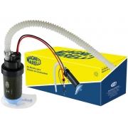 Bomba Eletrica De Combustivel Flex  Alcool Ou Gasolina Magneti Marelli - Original
