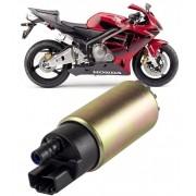 Bomba Gasolina Combustivel Honda Cbr 600 600rr F3 F4 de 2001 A 2006