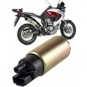 Bomba Gasolina Combustivel Honda Transalp Xl700v