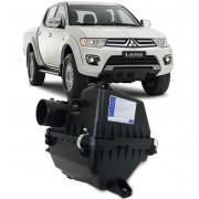 Caixa Filtro Ar L200 Triton 3.2 Diesel de 2008 À 2016