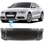 Capa Protetor Inferior Audi A5 De 2012 À 2017 - 8t0807611