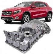 Carter De Oleo Do Motor Mercedes A200 Cla200 Gla200 B200 A250 Cla250