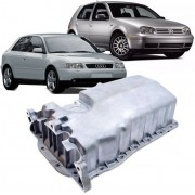 Carter Do Golf 1.6 2.0 Bora 2.0 Polo 2.0 Audi 1.6 1998 a 2005 Sem Furo