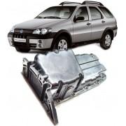 Carter do Oleo do Motor GM e Fiat Corsa Montana Palio Stilo Doblo 1.8 8V
