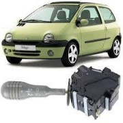 Chave De Seta Twingo 1.0 e 1.2 8v de 1998 a 2002 Cinza - 7701046629
