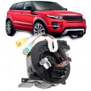 Cinta Airbag Fita Buzina Evoque 2.0 16V Turbo 2.2 Diesel de 2011 à 2020