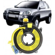Cinta Airbag Hard Disc Hyundai Tucson e Kia Sportage