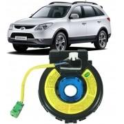 Cinta Airbag Hard Disc Hyundai Vera Cruz 3.8 V6 24v de 2007 A 2012 - 93490-3J300
